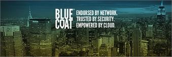 Licencias OnLine, nuevo distribuidor de valor agregado de Blue Coat