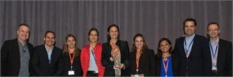 Citrix premió a Licencias OnLine como mejor distribuidor de Latinoamérica 2016