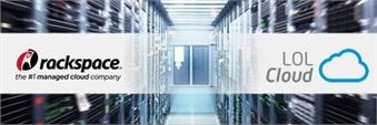 LOL Cloud suma las soluciones de Rackspace a su portfolio