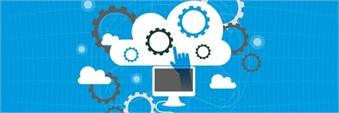 La Nube: un cambio de paradigma