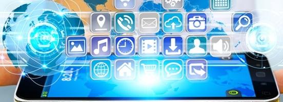 Cambios en el espacio de trabajo: el 75% de la fuerza laboral será móvil en el 2021