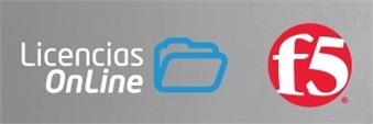 Licencias OnLine extiende su alianza con F5