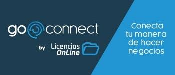 Go Connect de Licencias OnLine continúa impulsando tecnologías para acompañar a los partners en el escenario actual
