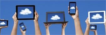 Licencias OnLine expande su plataforma líder para Microsoft CSP