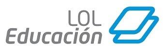 LOL Educación garantiza el acceso al conocimiento para implementar proyectos exitosos