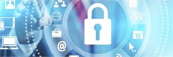 Las empresas colombianas invierten menos del 5% en ciberseguridad