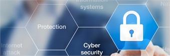 La importancia de la protección a las bases de datos.