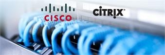 Cisco ACE se ha descontinuado, ¿hacia dónde conviene migrar?