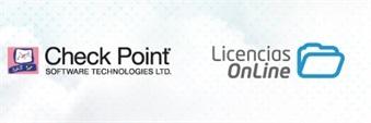 La estrategia de Licencias OnLine para posicionar las soluciones de Check Point en Colombia