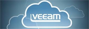 Cómo complementar tu oferta de hosting con Veeam Cloud Provider