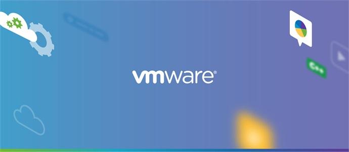 Conozca las garantías que ofrecen las certificaciones VMware de LOL Educación