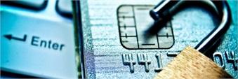 Seguridad en la banca: una oportunidad para el canal