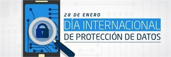 ¿Cómo pensar la protección de datos?