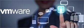 VMware revoluciona la virtualización de redes