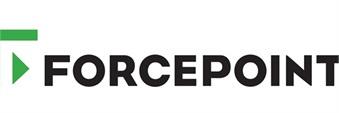 NSS Labs califica nuevamente a Forcepoint NGW como el más alto en efectividad de seguridad