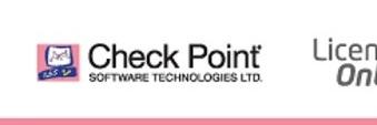 Check Point Harmony, la mejor manera de proteger los emails y usuarios remotos