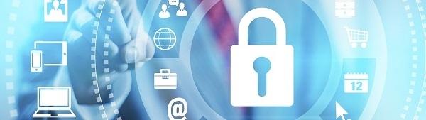 Ransomware: la amenaza que intimida a las empresas