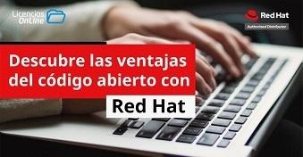 Red Hat y Licencias OnLine: Claves para lograr la sustentabilidad del negocio