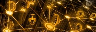 Con el apoyo de Symantec, la Europol dio un fuerte golpe a los cibercriminales del grupo Ramnit