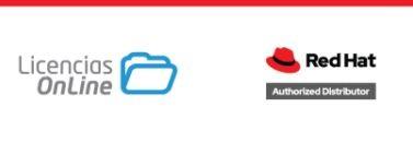 Red Hat brinda las claves para abordar la transformación digital en el segmento de Gobierno