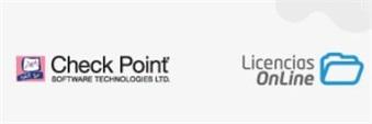 Exitoso despliegue de Check Point Infinity en Latinoamérica