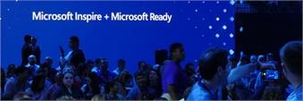 Licencias OnLine presente en Inspire 2019, el evento de partners de Microsoft