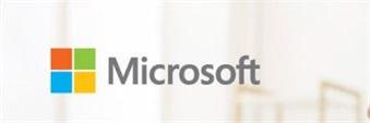 Escritorios virtuales en Azure: la solución más eficiente para seguir operando 100% de manera remota
