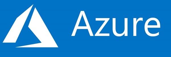 Microsoft y Licencias OnLine acercan los beneficios de Azure para los ISVs
