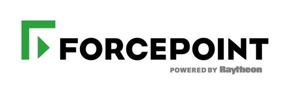 Raytheon|Websense ahora es Forcepoint
