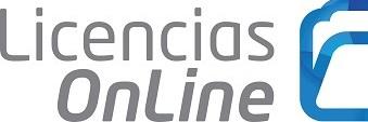 Licencias OnLine ratifica su rol de capacitador en Paraguay