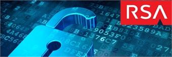 10 razones para migrar de RSA enVision a RSA Security Analytics