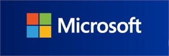 La propuesta de Microsoft para abordar un escenario marcado por el aumento de los ciberataques