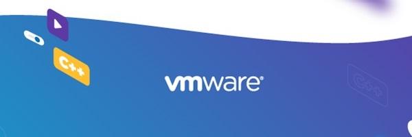 Accede a la comunidad de VMware Latinoamérica, con ayuda de las certificaciones oficiales de LOL Educación