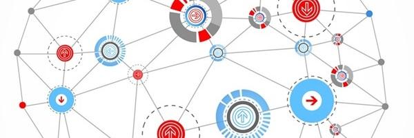 Del Machine Learning al Deep Learning, neutralizando el Ransomware asociado con la industria 4.0