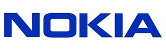 Licencias OnLine amplía su base de canales junto a Nokia