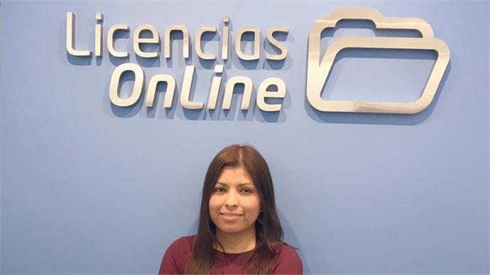 Licencias OnLine augura un 2019 de crecimiento en Perú