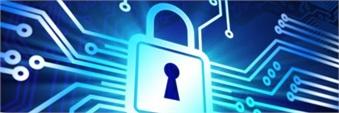 Nuevas soluciones de seguridad IT para Banca y Finanzas