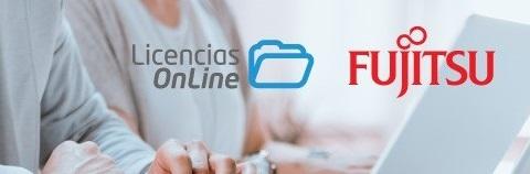 Licencias OnLine y Fujitsu amplían el apoyo al canal en Colombia
