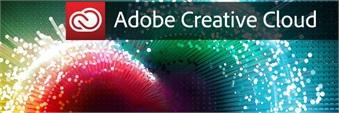 ¿Por qué el canal de Adobe debe adaptarse al modelo de licenciamiento Creative Cloud?