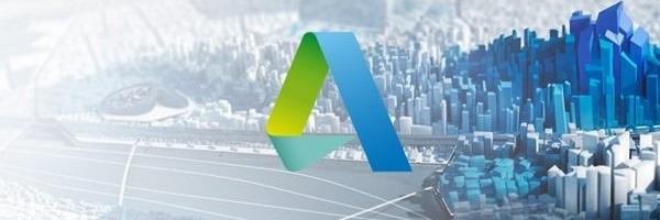 """""""Aspiramos a ser más como Apple que como Google"""": CEO de Autodesk"""