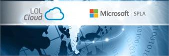 LOL Cloud: primer revendedor SPLA con Silver Competency en SAM de LATAM