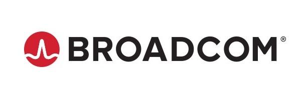 Broadcom completa la adquisición de Symantec Enterprise Security Business y anuncia a los partners las claves de la transición