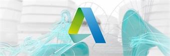 Licencias OnLine consolida su alianza con Autodesk en Colombia