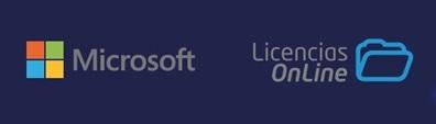 Máquinas Virtuales de Azure: eficiencia operativa y reducción de costos en la nueva normalidad