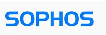 Sophos avanza en su estrategia Channel First de la mano de Licencias OnLine