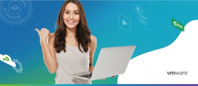 5 beneficios claves de realizar una capacitación VMware en LOL Educación