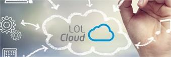 LOL Cloud ofrece servicios de SAM al partner