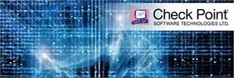 300 tipos de malware desconocido detectados gracias a Check Point