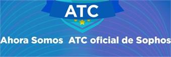 Licencias OnLine se posiciona en Latinoamérica como el único ATC de Sophos