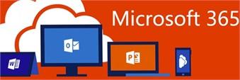 Microsoft 365, la evolución del negocio en la Nube